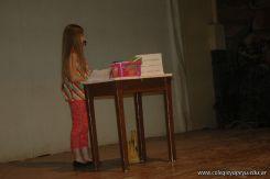 Encuentro de Lectores 146
