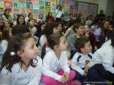 Encuentro de Lectores 15
