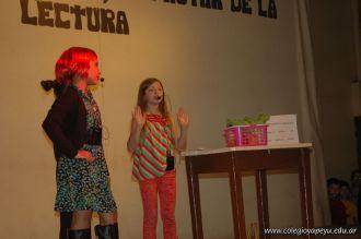 Encuentro de Lectores 150