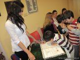 Encuentro de Lectores 48