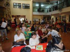 Encuentro de Lectores 5