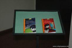 Encuentro de Lectores 72