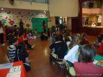 Encuentro de Lectores 8
