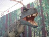 Primaria visito el Mundo Jurasico 20