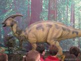 Primaria visito el Mundo Jurasico 23