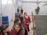 Primaria visito el Mundo Jurasico 57