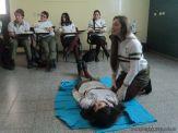 1er Encuentro de Primeros Auxilios 5