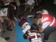 2do Encuentro de Primeros Auxilios 16