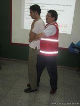 2do Encuentro de Primeros Auxilios 24