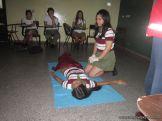 2do Encuentro de Primeros Auxilios 7