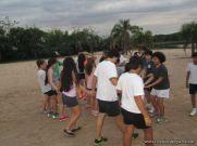 Campamento de 2do año 16