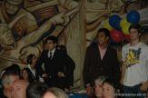 Expo Orientacion 105