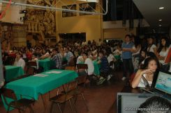 Expo Orientacion 2013 22