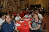 Expo Orientacion 2013 26