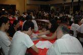 Expo Orientacion 2013 49