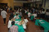 Expo Orientacion 2013 50