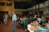 Expo Orientacion 2013 63