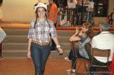 Expo Orientacion 2013 70