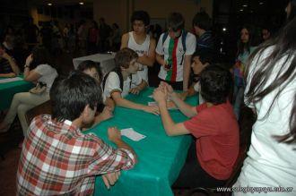 Expo Orientacion 2013 9