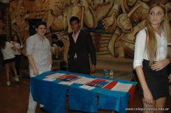 Expo Orientacion 33