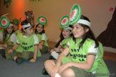 Expo Yapeyu de 1er grado 105