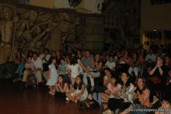 Expo Yapeyu de 1er grado 132