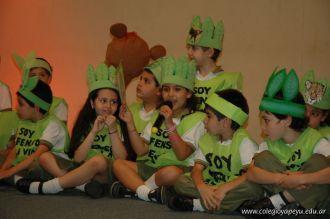 Expo Yapeyu de 1er grado 145