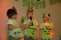 Expo Yapeyu de 1er grado 154