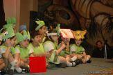 Expo Yapeyu de 1er grado 161