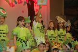 Expo Yapeyu de 1er grado 181