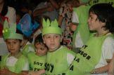 Expo Yapeyu de 1er grado 195