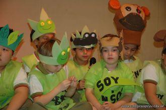 Expo Yapeyu de 1er grado 68