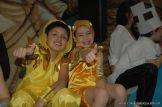 Expo Yapeyu de 2do grado 157