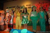 Expo Yapeyu de 2do grado 185