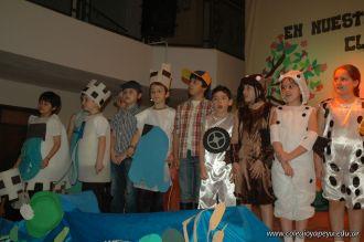 Expo Yapeyu de 2do grado 187