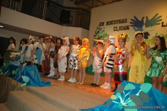 Expo Yapeyu de 2do grado 198