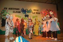 Expo Yapeyu de 2do grado 91
