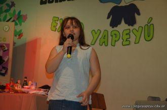 Expo Yapeyu de 3er grado 126