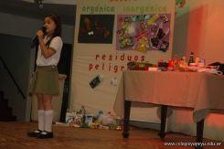 Expo Yapeyu de 3er grado 85