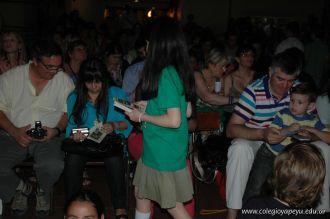 Expo Yapeyu de 4to grado 106