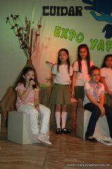 Expo Yapeyu de 4to grado 134
