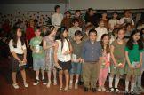 Expo Yapeyu de 4to grado 153