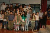 Expo Yapeyu de 4to grado 155