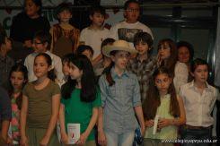 Expo Yapeyu de 4to grado 161