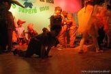 Expo Yapeyu de 4to grado 20