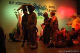 Expo Yapeyu de 4to grado 21