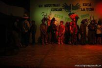 Expo Yapeyu de 4to grado 25