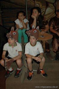 Expo Yapeyu de 4to grado 46