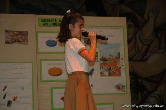 Expo Yapeyu de 5to grado 39
