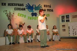Expo Yapeyu de 5to grado 66